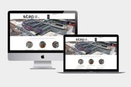 StepA Servizi e Progettazione Architettonica