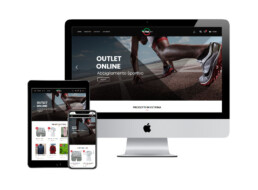 Passione Moda Sport Outlet Online-2