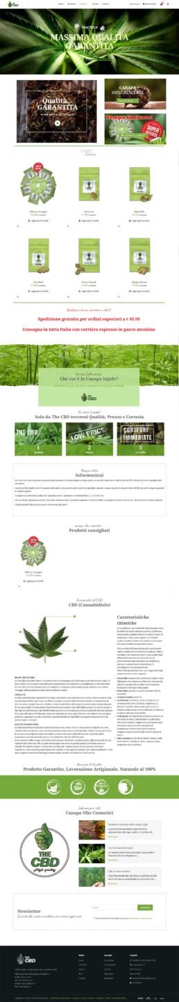 thecbd-high-quality-Gianluca-Caprasecca